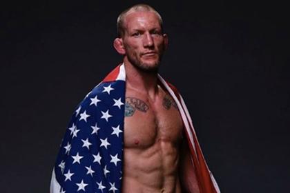 Бывший боец UFC рассказал о распределении гонораров за поединки