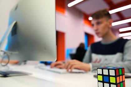 Альфа-Банк, «Билайн» и X5 провели чемпионат по прикладному программированию