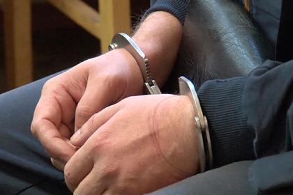 Военная контрразведка задержала чиновников Минобороны по делу о создании ОПГ