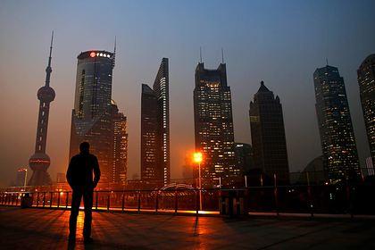 Европа вслед за США начала наступление на Китай в ущерб экономике
