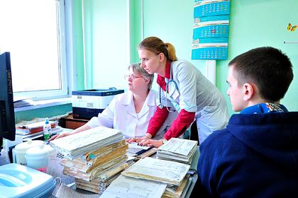 Российские врачи перечислили недостатки системы медицинского страхования