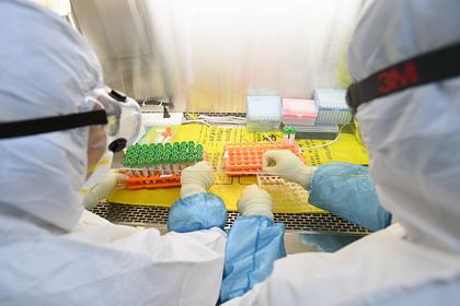 Вирусолог из лаборатории Уханя предупредила о новых вспышках коронавируса