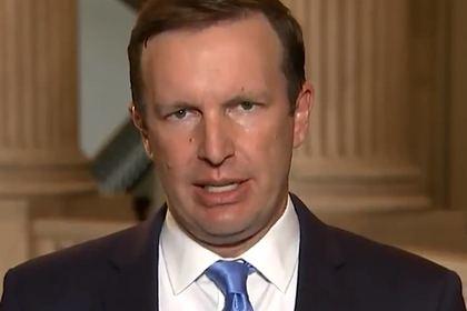 Сенатор США заявил о виденных им доказательствах сговора России с талибами