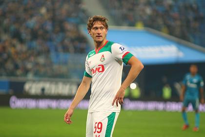 «Милан» снова захотел Миранчука
