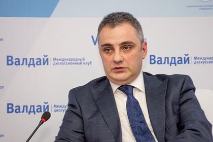 В России приготовились к ужесточению санкций США