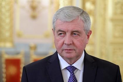 Россия и Белоруссия пришли к пониманию по вопросу о цене на газ