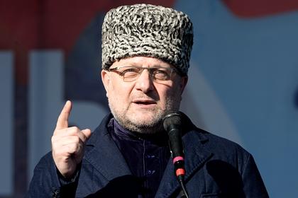 В Чечне назвали способ обеспечить высокую явку на голосовании