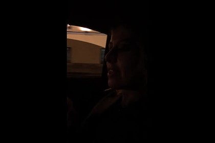 Богомолов опубликовал давнее видео с пьяной Собчак