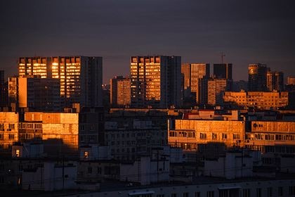 Назван срок восстановления московского рынка жилья