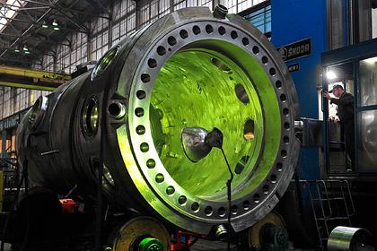 «Росатом» проведет испытания прототипа плазменного ракетного двигателя