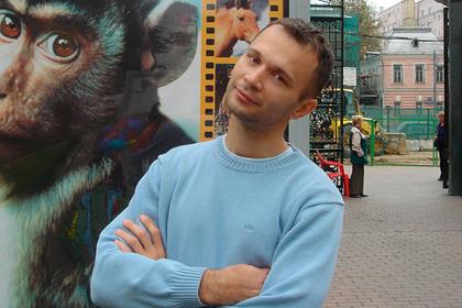Директор «Уральских пельменей» ответил на обвинения бывшей звезды коллектива