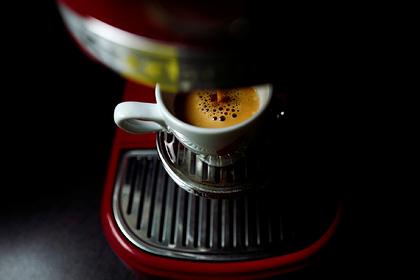 Мужчина умер от передозировки кофеином