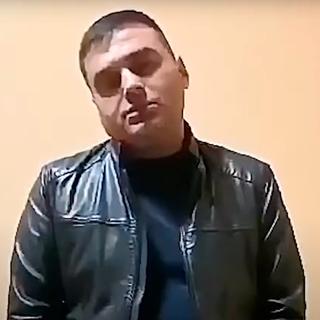 Тенго Гальский