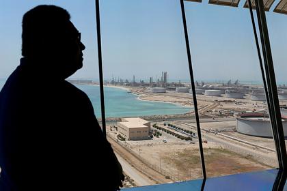 Саудовская Аравия пригрозила новой нефтяной войной