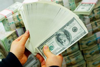 В мире стало рекордно много богачей