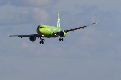 Опубликованы записи переговоров с экипажами едва не столкнувшихся самолетов