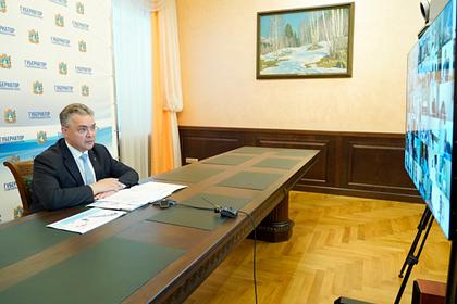 Определен лидер по цифровизации городов на Кавказе