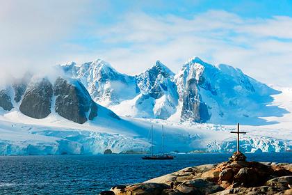 Российские ученые получат миллионы рублей на исследование Арктики