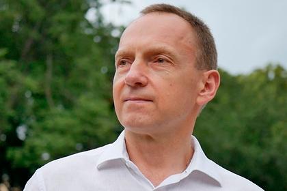 Украинский мэр унаследовал миллионы долларов от отца-пенсионера