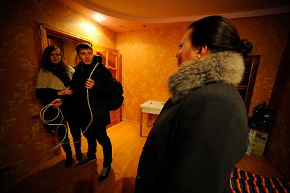 Составлен портрет идеального квартиросъемщика в Москве