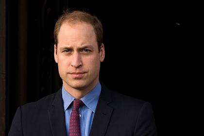 Принц Гарри и принц Уильям помирились