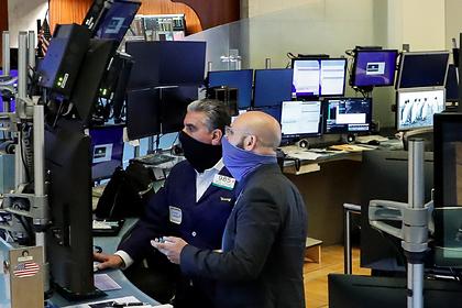 Фондовому рынку США предсказали «ужасное» будущее