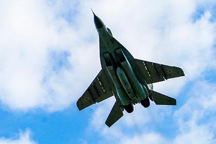 Индия утвердила покупку российских истребителей