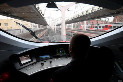 Появились новые подробности масштабного российского мегапроекта