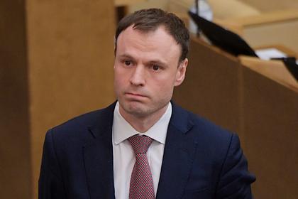 Подсчитаны потери российского бюджета из-за коронавируса