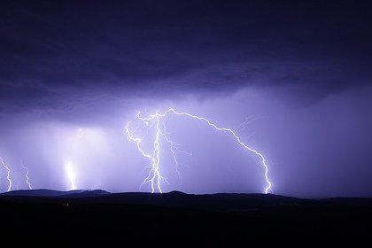 Россиян предупредили об экстремальной погоде