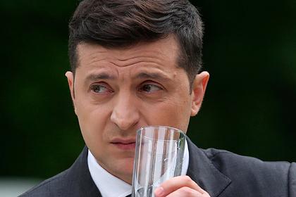 На Украине отменили уголовную ответственность за вождение в нетрезвом виде