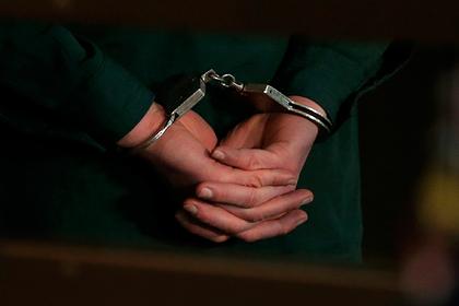 Суд отменил россиянину оправдательный приговор по делу об изнасиловании дочери