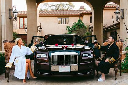 Богачи по всему миру вышли из самоизоляции и похвастались роскошной жизнью