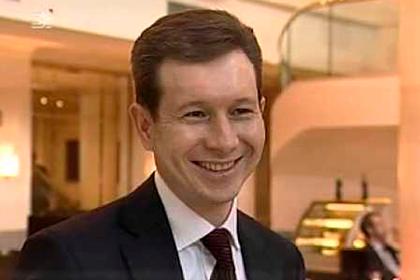 Российского вице-губернатора решили засудить за долги по коммуналке