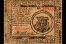 """В период борьбы за независимость от Великобритании американские власти отчаянно нуждались в деньгах для финансирования расходов на военную кампанию. Британия (в то время главная мировая сверхдержава) перекрыла мятежным колониям экспортные каналы, лишив их возможности зарабатывать деньги и выпустить достаточно собственной валюты с обеспечением. Тогда американский Конгресс пошел на хитрость и в 1776 году <a href=""""https://cdn.mises.org/History%20of%20Money%20and%20Banking%20in%20the%20United%20States%20The%20Colonial%20Era%20to%20World%20War%20II_2.pdf"""" target=""""_blank"""">эмитировал</a> континенталы (continentials) — по сути это были облигации с нулевым купоном, а не валюта.  Они привязали бумажную валюту к испанским долларам, рассчитывая, что после победы в войне и снятия торговой блокады быстро смогут заработать достаточно денег для того, чтобы рассчитаться с долгами. <br></br> За неимением альтернативы континенталы активно использовались как реальные деньги, ими выплачивалось жалование военным и оплачивались поставки продовольствия для нужд армии. Однако у американцев валюта не вызывала никакого доверия, поскольку из-за отсутствия реального обеспечения обесценивалась еще до того, как на ней высыхала краска. Если в 1776 году соотношение континентала к испанскому доллару было 1 к 1, то к концу 1779 года составило 42 к 1. Торговцы отказывались принимать государственные бумаги, и солдаты насильно изымали у них продовольствие, оставляя взамен груды никому не нужных бумажек. Проблема обесценивания усугублялась тем, что необеспеченные деньги начали печатать отдельные штаты, а мошенники активно подделывали бумаги. После войны власти США так и не смогли найти деньги, чтобы вернуть долги, государственные континенталы и бумаги отдельных штатов просто вывели из обращения, а задолженность списали."""