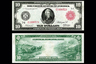 """После завершения Гражданской войны денежная система и экономика США активно развивались, бумажные доллары начали вновь обменивать на золото и серебро. После 1900 года — только на золото (это было сделано, чтобы воспрепятствовать спекулянтам, которые пользовались волатильностью цен на металлы). Однако статус главной мировой валюты доллару пришлось зарабатывать еще 50 лет. Первый шаг в этом направлении был сделан благодаря Первой мировой войне (1914-1918). Ведущие европейские экономики, в том числе Великобритания, чей фунт стерлингов считался главной мировой валютой, были вынуждены отказаться от золотого стандарта, который не позволял неограниченно наращивать эмиссию для финансирования военных действий. Государства с большой охотой брали в долг у США, чья валюта все еще подкреплялась золотом. Во Вторую мировую войну Штаты уже вступили как главный кредитор всего мира и еще больше упрочили свой статус. <br></br> Доминирующее положение американской валюты было зафиксировано в 1944 году, когда начала работу Бреттон-Вудская система. В ее рамках доллар назначался главной резервной валютой мира и получал привязку к золоту по фиксированному курсу (35 долларов за 1 тройскую унцию). Другие страны устанавливали собственный курс относительно доллара. Согласно формальным правилам, любая страна могла обратиться к США с долларами и потребовать конвертировать их в металл. Однако государства, которые раньше копили золото, теперь предпочитали скупать казначейские облигации США. Несколько десятилетий новый экономический порядок устраивал все стороны. Однако в итоге статус главной резервной валюты мира сыграл с США злую шутку. В 1960-х, нуждаясь в деньгах для очередной войны (вооруженный конфликт во Вьетнаме), США <a href=""""https://www.investopedia.com/articles/forex-currencies/092316/how-us-dollar-became-worlds-reserve-currency.asp"""" target=""""_blank"""">нарастили</a> эмиссию денег. Решение включить печатный станок вызвало опасения в мире по поводу возможностей Америки обеспечить всю свою валю"""