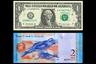 """Несмотря на отказ от золотого стандарта, крах Бреттон-Вудской системы и переход к плавающим курсам валют, спрос на доллар не падает как со стороны государств, так и со стороны обычных людей. Для последних доллар остается синонимом стабильности, американскую валюту зачастую скупают жители стран, находящихся в экономическом кризисе. Так, в России в 1990-е годы люди активно переводили зарплаты в доллары, чтобы избежать инфляции. Одним из последних примеров роли доллара в частной жизни <a href=""""https://www.wsj.com/articles/venezuelas-two-realities-people-with-dollars-and-those-without-11553511600"""" target=""""_blank"""">является</a> ситуация в Венесуэле: на фоне гиперинфляции жители социалистической страны фактически перешли на долларовые расчеты. С 2013 года, когда государство возглавил Николас Мадуро, венесуэльская экономика сократилась более чем вдвое.  <br></br> Кризису способствовали падение цен на нефть, от которой сильно зависима ресурсная экономика, снижение добычи сырья и американские санкции. На фоне затяжного кризиса страну уже покинули около 10 процентов населения или примерно 3,4 миллиона человек. Из-за постоянного роста курса валюты супермаркеты перешли на долларовые расчеты, которые позволяют зафиксировать цены. Жители активно расплачиваются американской валютой, которой их снабжают живущие за границей родственники. По данным экономистов, объемы денежных переводов в страну увеличились по меньшей мере в два раза."""