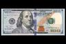 """Спустя 50 лет после отмены привязки доллара к золоту спрос на него сохраняется и со стороны государственных регуляторов, которые наполняют американской валютой резервы. По данным Международного валютного фонда (МВФ), на конец первого квартала 2020 года общий объем доллара в резервах государств мира <a href=""""https://data.imf.org/?sk=E6A5F467-C14B-4AA8-9F6D-5A09EC4E62A4"""" target=""""_blank"""">достиг</a> 70 процентов. Для сравнения, вторая по популярности валюта — евро — едва дотянула до 20-ти. По данным американских властей, на июнь 2020 года в обороте <a href=""""https://www.federalreserve.gov/faqs/currency_12773.htm"""" target=""""_blank"""">находилось</a> 1,91 триллиона долларов. <br></br>  Дипломатические взаимоотношения стран не играют роли при выборе экономической политики. Так, Россия, отношения которой с США стали стремительно ухудшаться после присоединения Крыма в 2014 году и введения санкций Вашингтоном, держит значительный объем резервов в американской валюте. По состоянию на 31 декабря 2019 года Центробанк <a href=""""http://www.cbr.ru/Collection/Collection/File/28000/2020-03_res.pdf"""" target=""""_blank"""">увеличил</a> долю доллара в структуре международных резервов до 24,5 процента против 22,7 процента годом ранее и при этом сократил долю евро и юаня. Китай, который также имеет сложные отношения с США и в 2019 году находился в состоянии острой торговой войны с первой экономикой мира, имеет огромные валютные долларовые резервы, исчисляемые триллионами долларов, и привязывает курс юаня к американской валюте."""