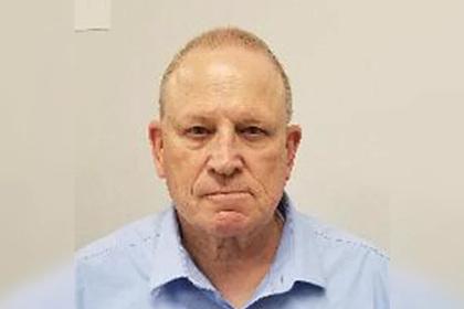 Осужденного на 1000 лет педофила освободили в США