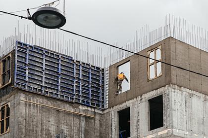 В Адыгее собрались построить еще больше жилья