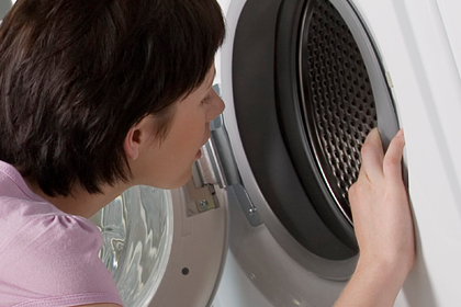 В России завели дело на производителя популярного стирального порошка