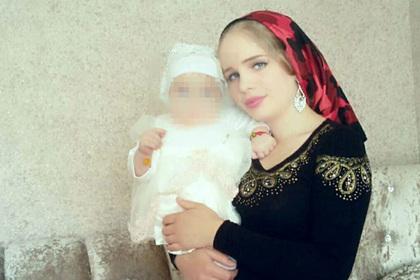 Главу СКР попросили заняться делом умершей чеченки после извинений ее матери
