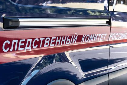 ФСБ задержала в Москве следователя по особо важным делам