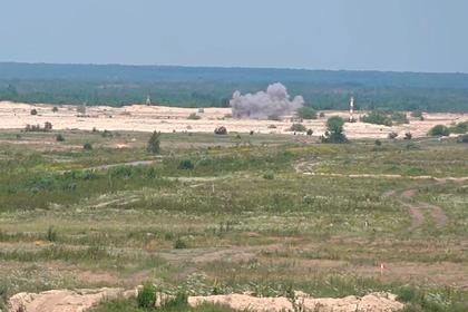 Украина впервые побомбила турецким «убийцей» российских «Панцирей»