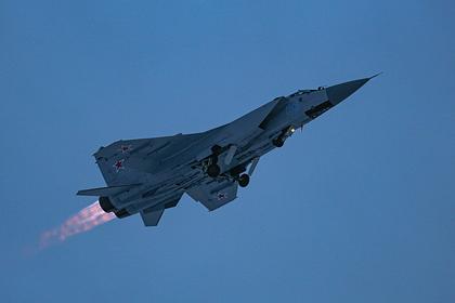 Россия защитится не делающими «подранки» «боевыми воздушными кораблями»