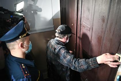Адвокат рассказал о новой линии защиты Ефремова
