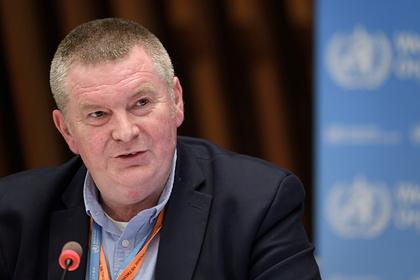 ВОЗ призвала мир «проснуться» и продолжить борьбу с коронавирусом