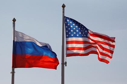 В России США обвинили в несоблюдении договоров по вооружениям