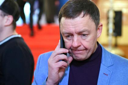 Бывший директор «Уральских пельменей» назвал причину своего скандального ухода