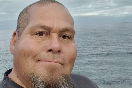 Мужчина оставил пугающее сообщение и умер от коронавируса